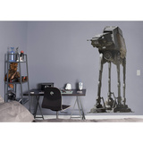 Star Wars Rogue One - AT-ACT RealBig Wall Decal
