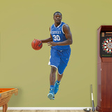 NCAA Julius Randle Kentucky Wildcats 2015 RealBig Wall Decal