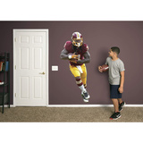 NFL Matt Jones 2016 RealBig Wall Decal