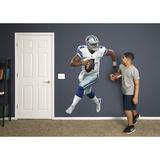 NFL Dak Prescott 2016 RealBig Adhésif mural