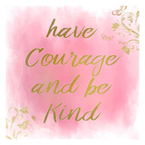 e Kind Prints by Kimberly Allen