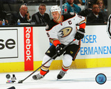 Ryan Getzlaf 2016-17 Action Photo