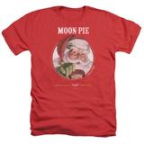 Moon Pie- Snacks For Santa Shirt