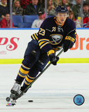 Sam Reinhart 2015-16 Action Photo