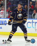 Cody Franson 2016-17 Action Photo