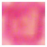 Pretty in Pink pattern 2 Prints by Kimberly Allen