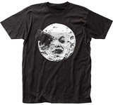 A Trip To The Moon-On Target T-shirts