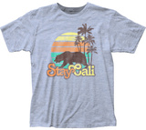 Stay Cali T-Shirt