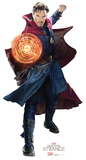 Doctor Strange 2 Cardboard Cutouts