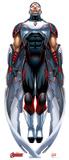 Falcon - Avengers Animated Cardboard Cutouts