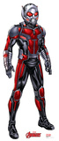 Ant-Man - Avengers Animated Cardboard Cutouts