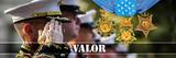 Valor Prints by Alan Hausenflock
