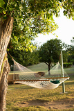 Open Hammock Prints by Karyn Millet