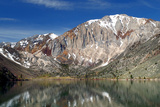 Convict Lake Posters by Douglas Taylor