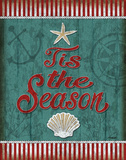 Tis the Season Prints by Todd Williams