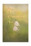 Priceless Prints by Romona Murdock