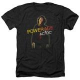 AC/DC- Powerage Shockage T-Shirt