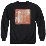 Crewneck Sweatshirt: Bush- Sixteen Stone Album Cover T-shirts