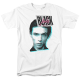 Andy Black- Digital Distortion Shirt