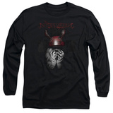 Long Sleeve: In This Moment- Hellpop Shirt