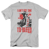 Predator- No Time To Bleed T-shirts