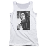 Juniors Tank Top: Rocky Horror Picture Show- Be It Womens Tank Tops
