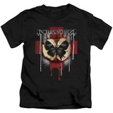 Juvenile: In This Moment- Rotten Apple T-shirts