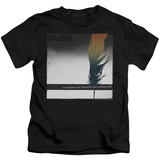 Juvenile: Bush- Dangerous Love Feather T-shirts