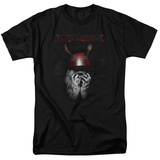 In This Moment- Hellpop T-shirts