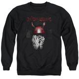 Crewneck Sweatshirt: In This Moment- Hellpop Shirts