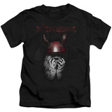 Juvenile: In This Moment- Hellpop Shirts