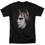 American Horror Story- Tate T-Shirt