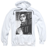 Hoodie: Rocky Horror Picture Show- Be It Pullover Hoodie