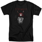 In This Moment- Hellpop (Big & Tall) T-Shirt