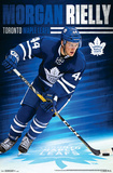 NHL: Toronto Maple Leafs- Morgan Reilly 16 Pôsters