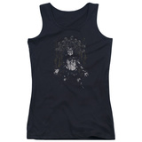 Juniors Tank Top: Predator- Trophey Collection Shirts