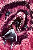 Carnage No. 10 Cover Art Posters par Mike Del Mundo