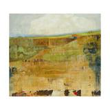Canyon Reveal Prints by Jill Martin