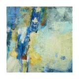 Crosswinds I Posters by Jill Martin
