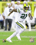 Ha-Ha Clinton-Dix 2016 Action Photo