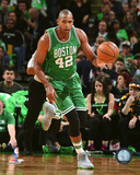 Al Horford 2016-17 Action Photo