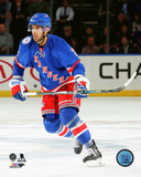 Brandon Pirri 2016-17 Action Photo