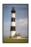 Bodie Lighthouse Posters by Lillis Werder