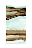 Driftwood 7 Prints by Chris Paschke