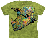 Dean Russo- Java T-Shirt