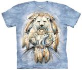 Jody Bergsma- Spirit Bear T-Shirt