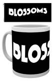 Blossoms - Logo Mug Mug