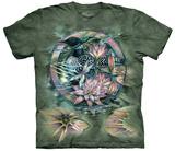 Jody Bergsma- Precious, Wild, Free T-Shirts