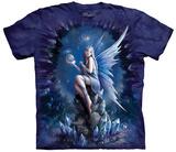 Anne Stokes- Stargazer Shirts