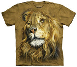 Verdayle Forget- Lion King T-Shirt